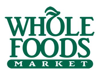 Natural Foods Market 1