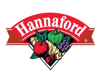 Natural Foods Market 3