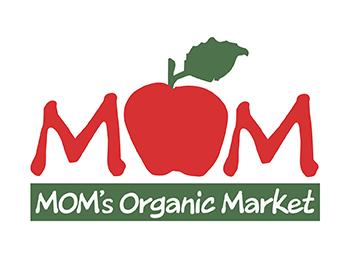 Natural Foods Market 7