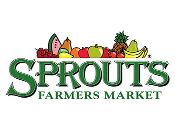 Natural Foods Market 8