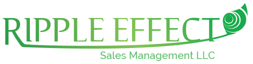 Ripple Effect Sales Management LLC